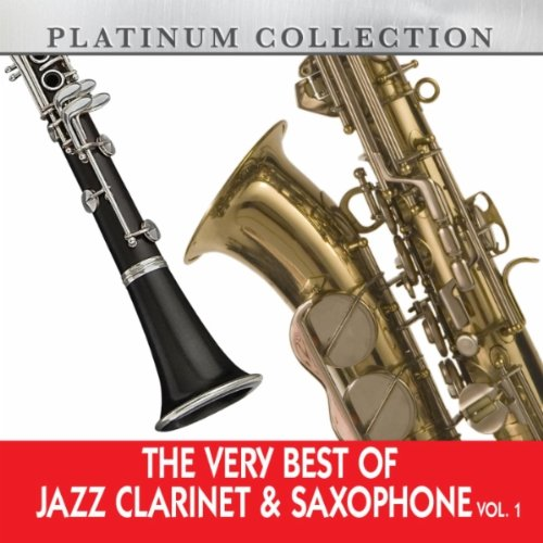 Band Collection Clarinet - Alexander's Ragtime Band (Live)