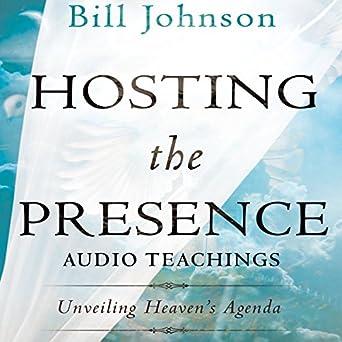 Amazon.com: Hosting the Presence Curriculum Kit: Unveiling ...