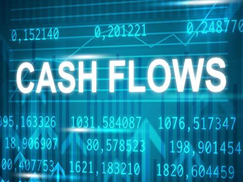 - Financial Statement Analysis