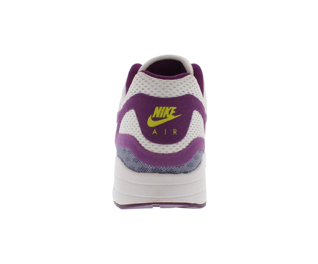 Nike Air Max 1 Breeze Sneakers Damen