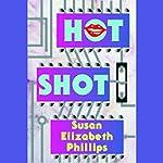 Hot Shot | Susan Elizabeth Phillips