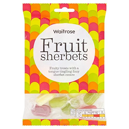 waitrose-fruit-sherberts-225g