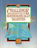 Challenge, Vincent Haag, 0201200627