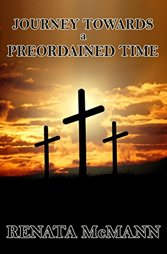 Journey Towards a Preordained Time
