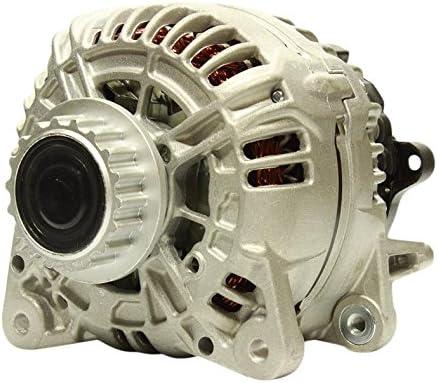 ALANKO 10443458 Generator