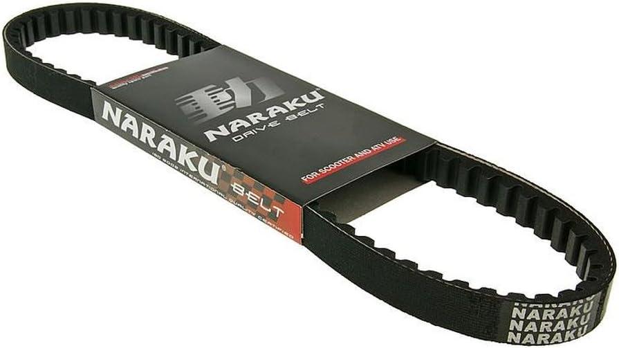 Kupplung NARAKU Sport 110mm CPI OLIVER ARAGON EXPLORER ATU RACE GT KEEWAY RY 8