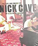img - for The Life and Music of Nick Cave by Robert, editors Klanten (1999-11-02) book / textbook / text book