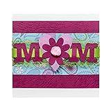Mom Mother's Day Card - Fair Trade & Handmade