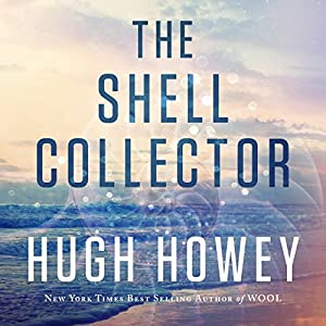 The Shell Collector Hörbuch