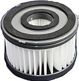 Bosch Filter Hepa Turbo Jet Upright BUC 11700