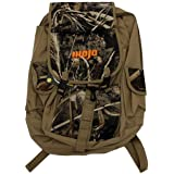 MOJO Outdoors Mojo Pack