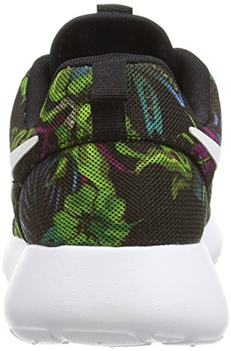 Chaussures Print Roshe de Noir Nike One Course Homme qtfnAwRW