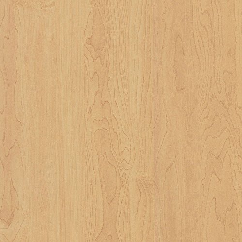 Laminate Cleaner Wilsonart - Wilsonart Sheet Laminate - Vertical Grade - 4 x 8: Kensington Maple