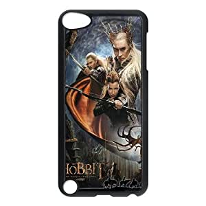 The Hobbit iPod Touch 5 Case Black 8You301562