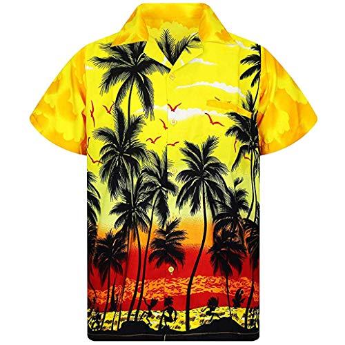 iHPH7 T Shirt Man Polo Shirt,Man City Shirt,Man Hoodie, Man Shirt,Man Hoodie Jacket,Man Long Sleeve Shirt,Man Muscle Shirt,Man Shirt,Man Tank Top,Man Undershirt (XL,5- Yellow) -