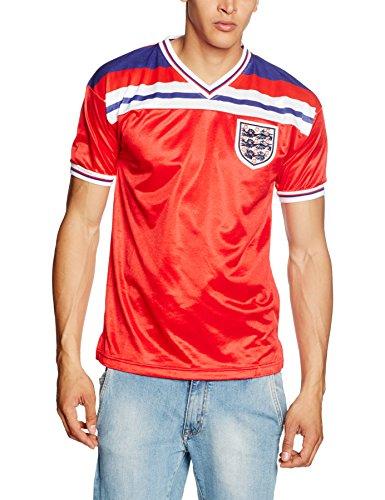 Score Draw England Trikot WM 1982 (large)