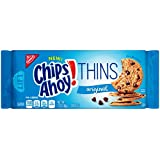 Chips Ahoy! Christie Thins Original Cookie, 198g