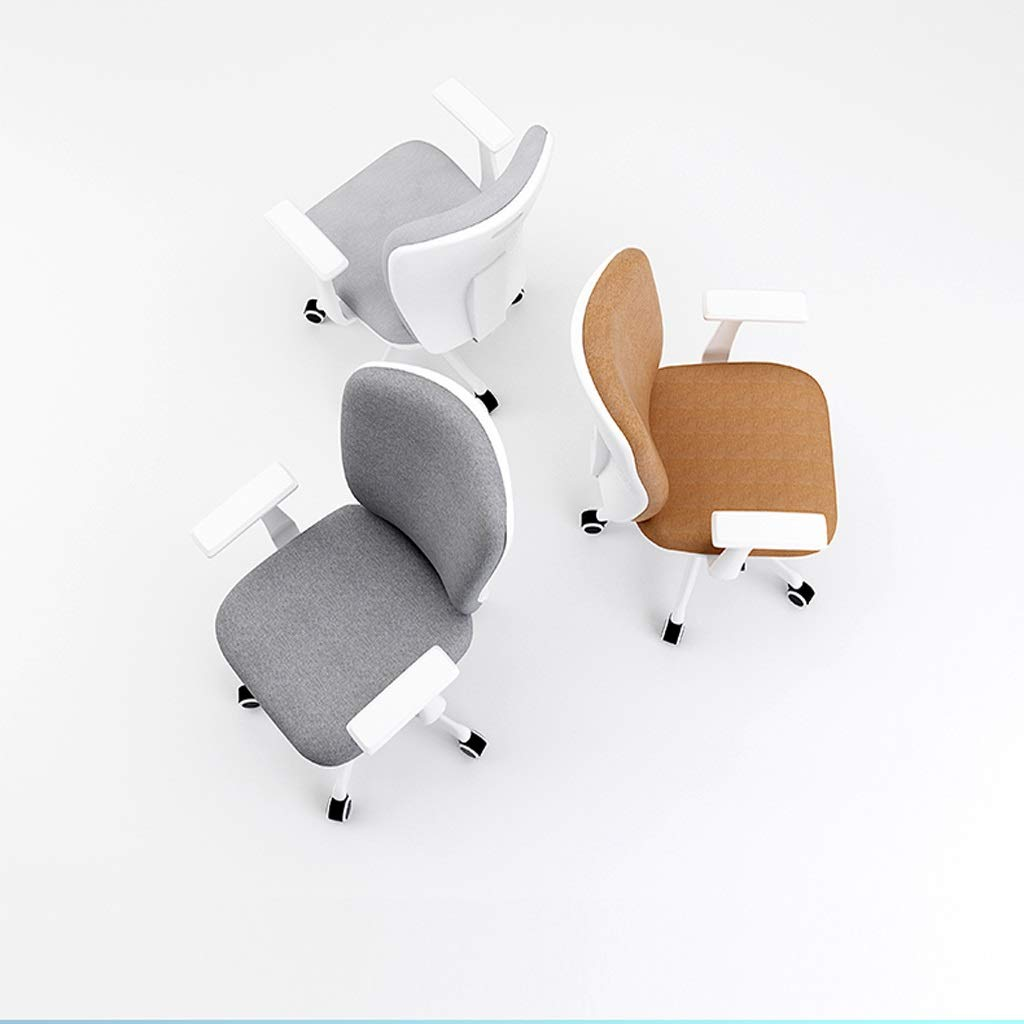 Amazon.com: Tcaijing E-Sports - Silla ergonómica, silla de ...