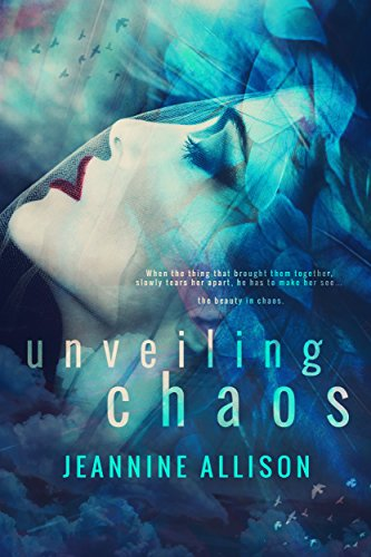 Download PDF Unveiling Chaos