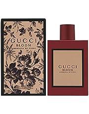 Gucci Bloom Ambrosia Di Fiori EDP Vapo Woda Perfumowana - 100 ml