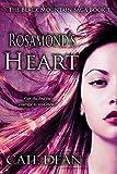 Rosamond's Heart (The Black Mountain Saga Book 1)