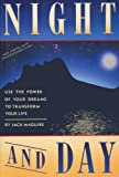 Night and Day, Jack Maguire, 067165845X