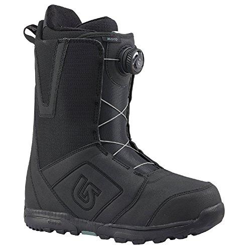 Rebound Hi Wnt Boots Women Brown Gr. Rebond Des Femmes Hi Bottes Wnt Gr Brun. 9.0 Us Winterlaarzen 9.0 Nous Winterlaarzen 6g3rjN