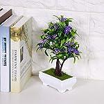 GLOGLOW-Artificial-Bonsai-Flower-Pot-Fake-Silk-Flower-Tree-Plant-for-Wedding-Holiday-Home-Decor