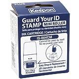Plus Guard Your ID Mini Roller Refill Cartridge