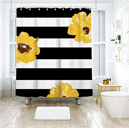 Top 10 bathroom yellow