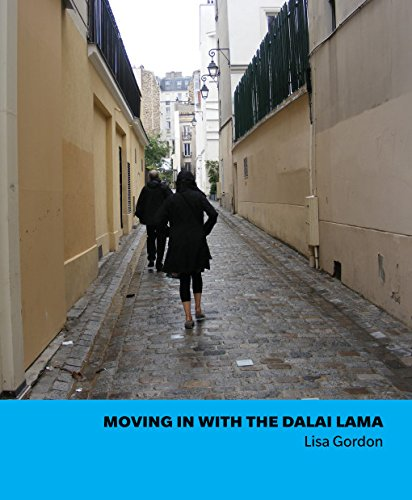 Moving In With the Dalai Lama