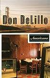 Bargain eBook - Americana