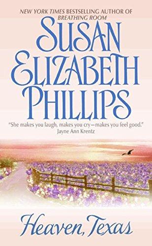 Susan Elizabeth Phillips Nobodys Baby But Mine Pdf