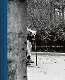Beckett, , 3865219837