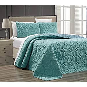51PijpznnFL._SS300_ Coastal Bedding Sets & Beach Bedding Sets