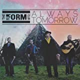 Always Tomorrow by The Reform Club (featuring Norman Baker)