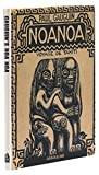 img - for Gauguin's Noa Noa (Memoires) book / textbook / text book