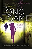 The Long Game: A Fixer Novel (The Fixer Book 2)