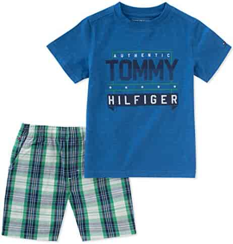 d928f58a Shopping $50 to $100 - Clothing Sets - Clothing - Baby Boys - Baby ...