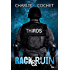 Rack & Ruin (Thirds Series Book 3)