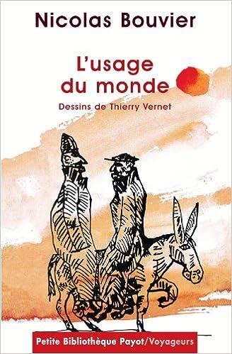 L Usage Du Monde Ɯ¬ ɀšè²© Amazon