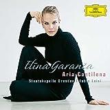 Music : Elina Garanca - Aria Cantilena