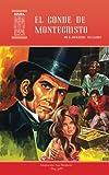 img - for El conde de Montecristo (Ariel Juvenil Ilustrada) (Volume 16) (Spanish Edition) book / textbook / text book