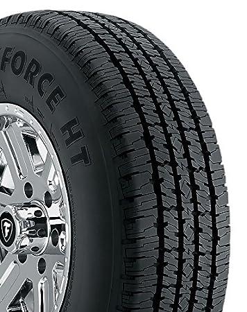 Firestone Tires Near Me >> Firestone Transforce Ht Radial Tire 9 5r16 5 121r