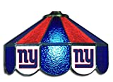 Imperial Officially Licensed NFL
