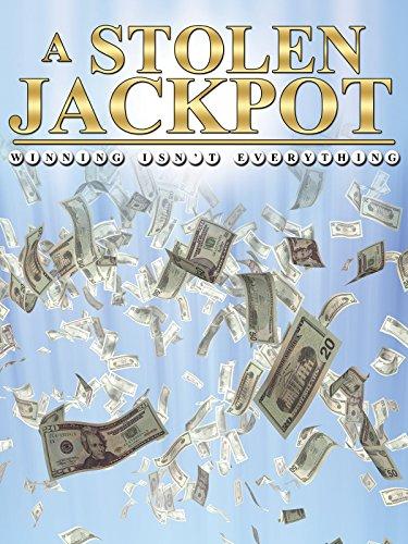 A Stolen Jackpot (Toms 350)