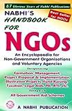 Handbook for NGOs