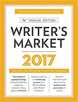 Image result for Images for Writers Market