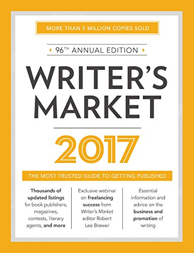 Writers-Market-2017-The-Most-Trusted-Guide-to-Getting-Published