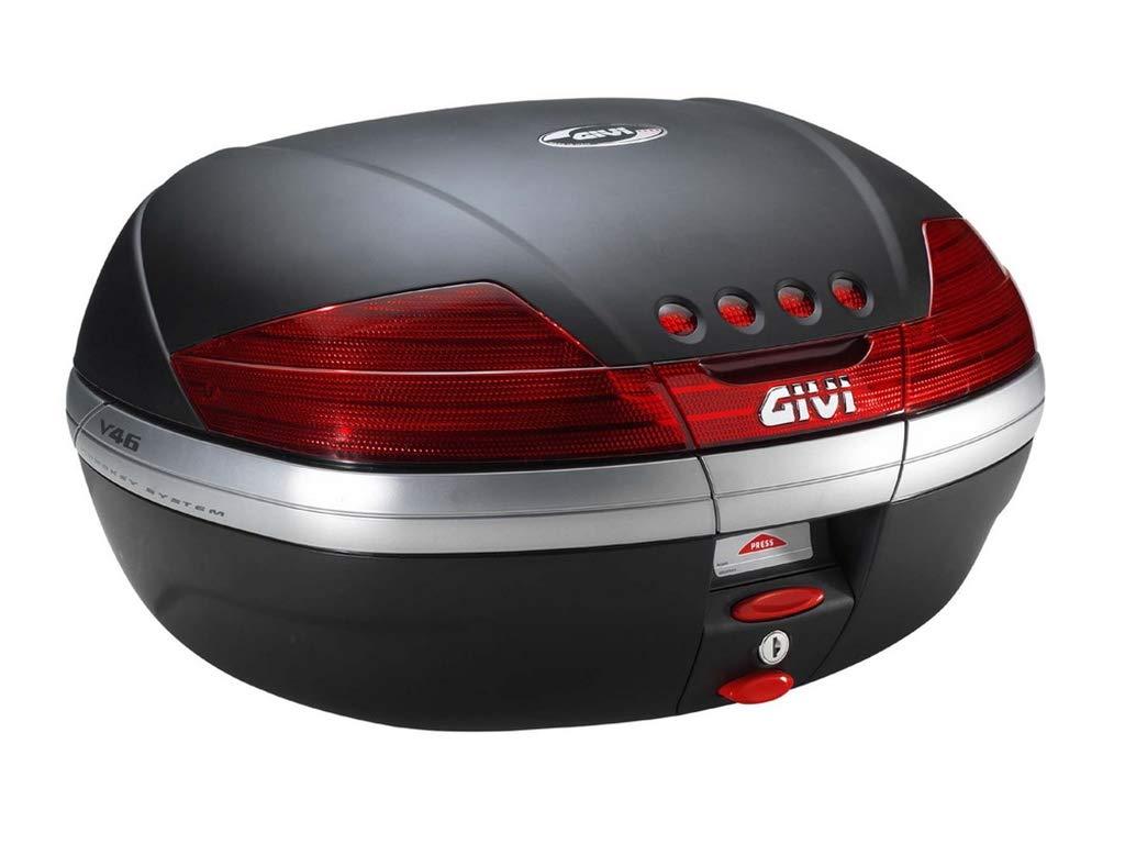 Givi V46N Top-Case Monokey GIVI Deutschland GmbH
